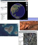 IE7-0012.jpg