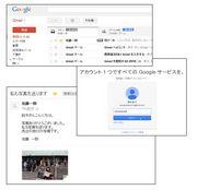 IE11-0013.JPG